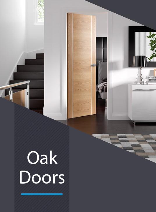 Cheap Wooden Internal Doors Doors2doors Leicester