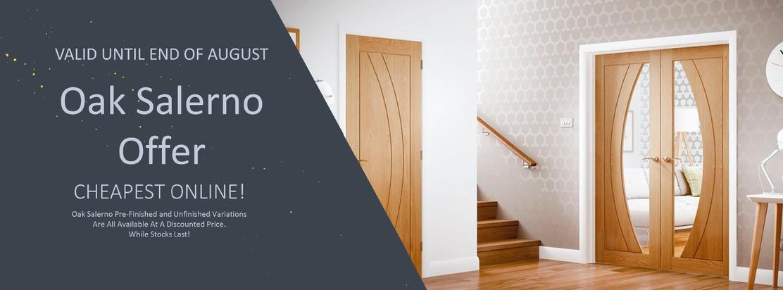 Online Door Suppliers, UK | Composite Interior U0026 External ...